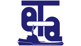 European Tugowners Association