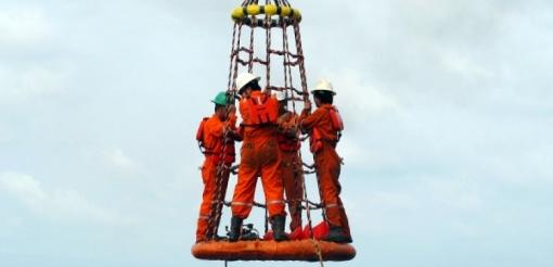 Offshore Personnel Transport Services (FCSV)