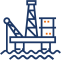 Oil & Gas Shorebase and Support