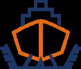 Ship Repair & Dry Dock
