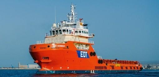 Platform & Offshore Supply