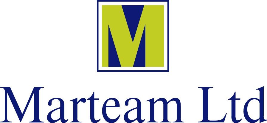 Marteam Ltd
