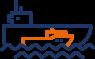 Offshore Bunkering & Trading