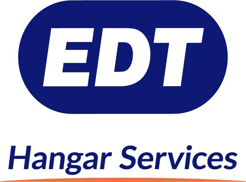EDT Hangar Services
