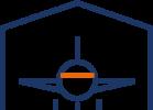 Aircraft Hangarage & Handling